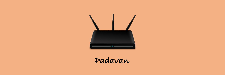 使用 Padavan 路由器实现校园网自动 Web 认证