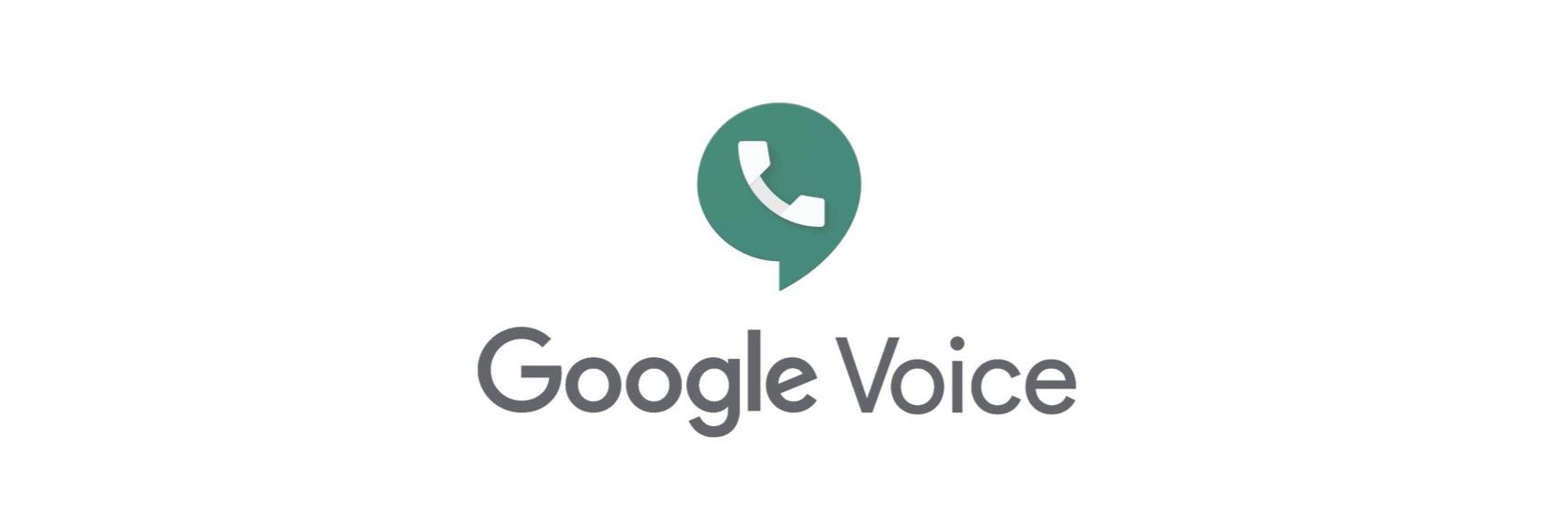 不保证靠谱的 Google Voice 保号指南