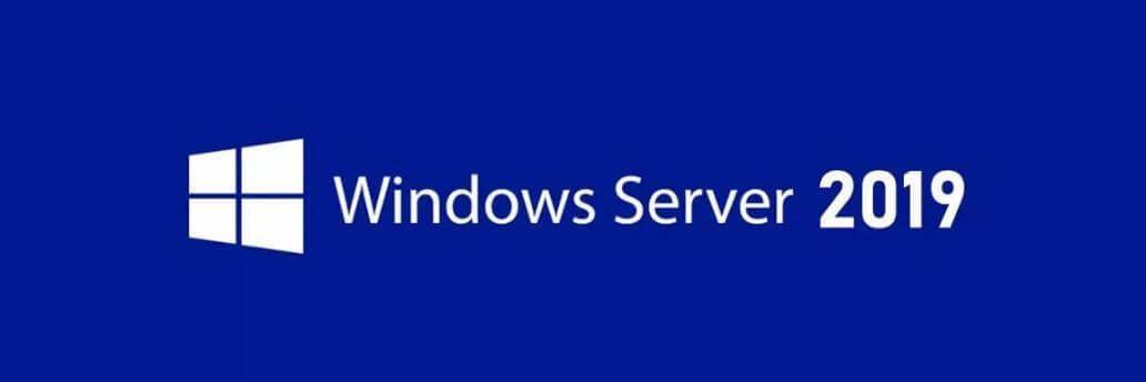 为 Windows 远程桌面服务安装自签名证书