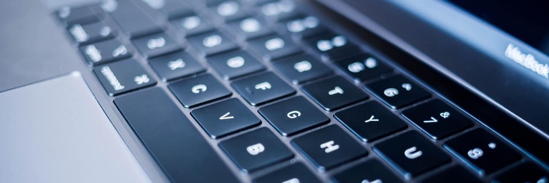 当 MacBook 出现难以解决的软件问题时,你可以试试这些操作