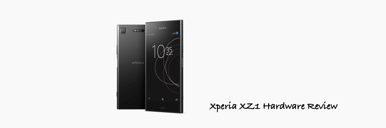 iOS 老用户转到 Android 是什么感受?XZ1 使用体验(硬件篇)